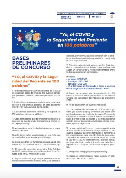 Bases en .pdf